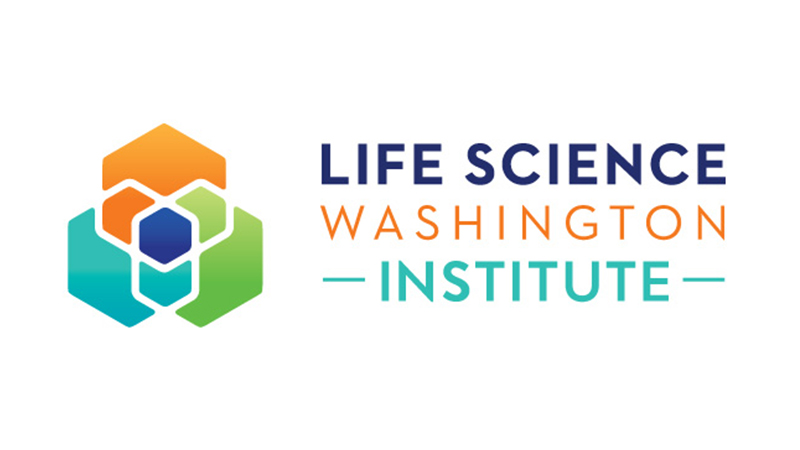 Image result for life science washington institute